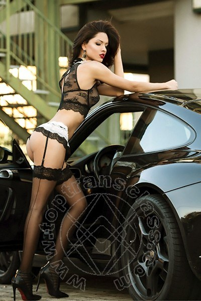 Lola Mia  MILANO 3802003563